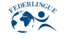 Federlingue logo